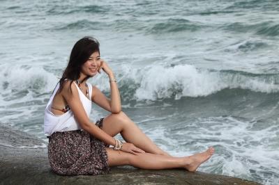 Migraine_Survival_Kit_Enjoy_Your_Summer_Vacation