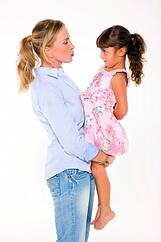 Attention_Parents_Cognitive_Behavioral_Therapy_May_Alleviate_Your_Childs_Migraines