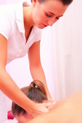 Your_Chiropractor_May_Be_Able_to_Alleviate_Your_Migraine_Pain