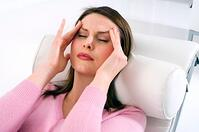 Cluster_Headache_Medicine