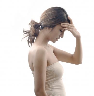migraine_headache