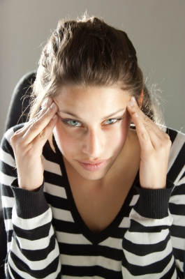 How To Avoid Common Migraine Triggers