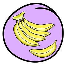 Common_Migraine_Triggers_Bananas