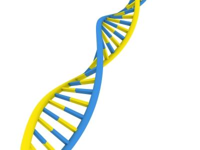 Genetic_Migraines