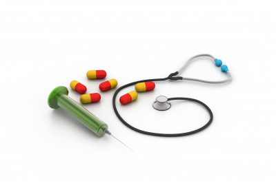 Medicine_Overuse_Headache