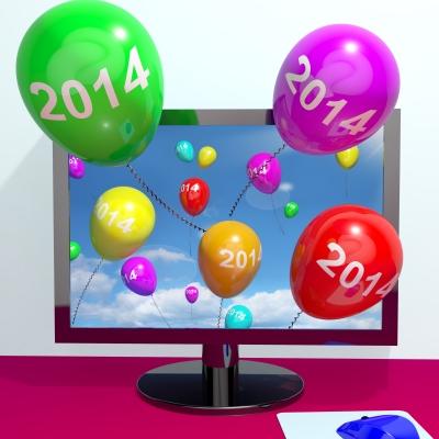 Happy_New_Years_2014