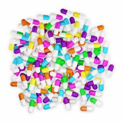 Migraine_Medication