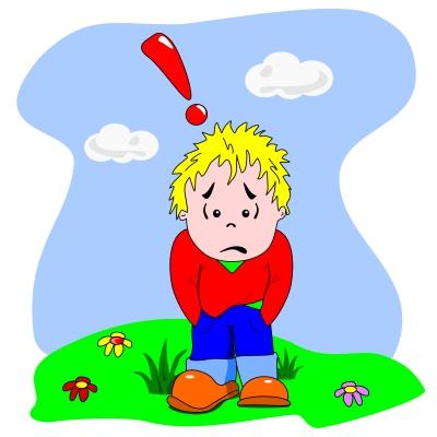 children migraines
