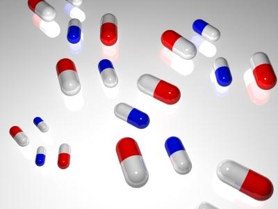OTC Migraine Medication