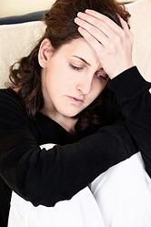 Migraine Pain Level