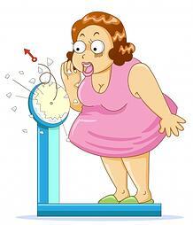 obesity and migraines