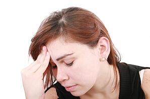 What Is A Basilar Migraine