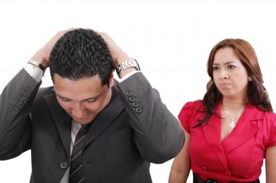 Migraine_Affect_Relationships
