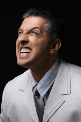 Migraine_Caused_by_Grinding_Teeth