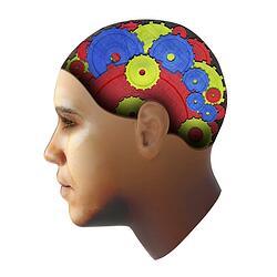 Migraines_Damage_Brains