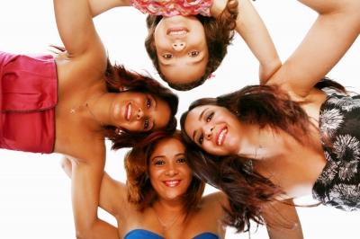 houston women's expo