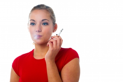 Do_You_Get_More_Migraines_When_You_Smoke