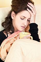 Is_there_a_correlation_between_migraines_and_hypertension