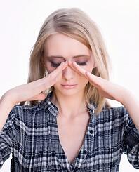 Atypical_Sinus_Headaches_What_Are_They__How_to_Treat_Them