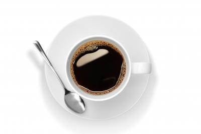 Caffeine_The_Double_Edge_Sword_for_Migraine_Sufferers