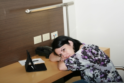 4_Tips_for_Chronic_Migraine_Sufferers_Starting_a_New_Job