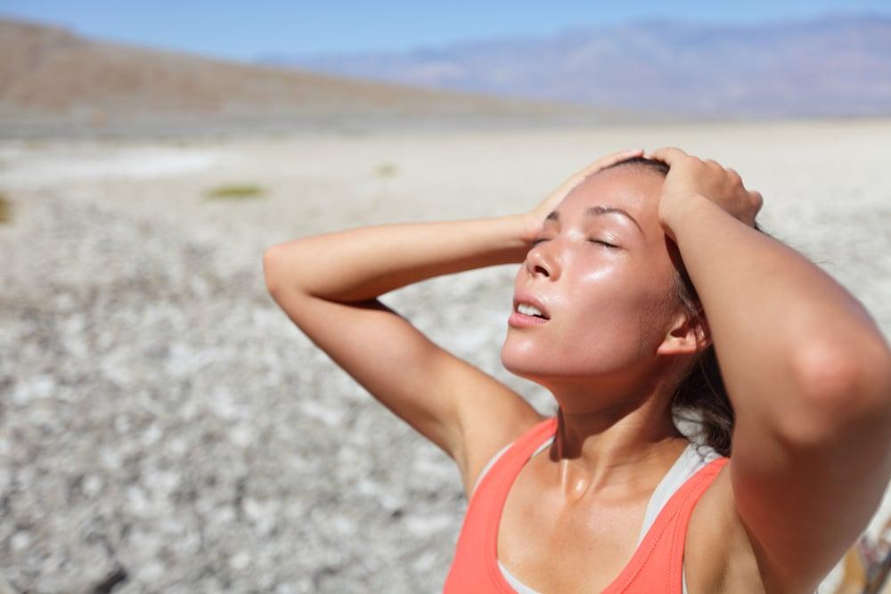 dehyration_headache