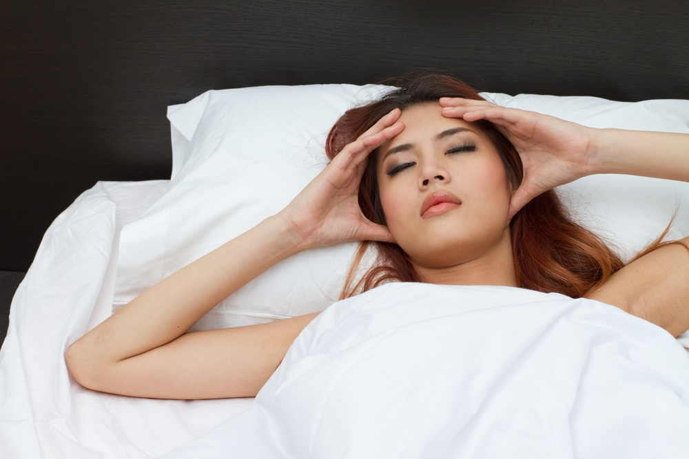 Sex and Migraines: How Are the Two Connected?