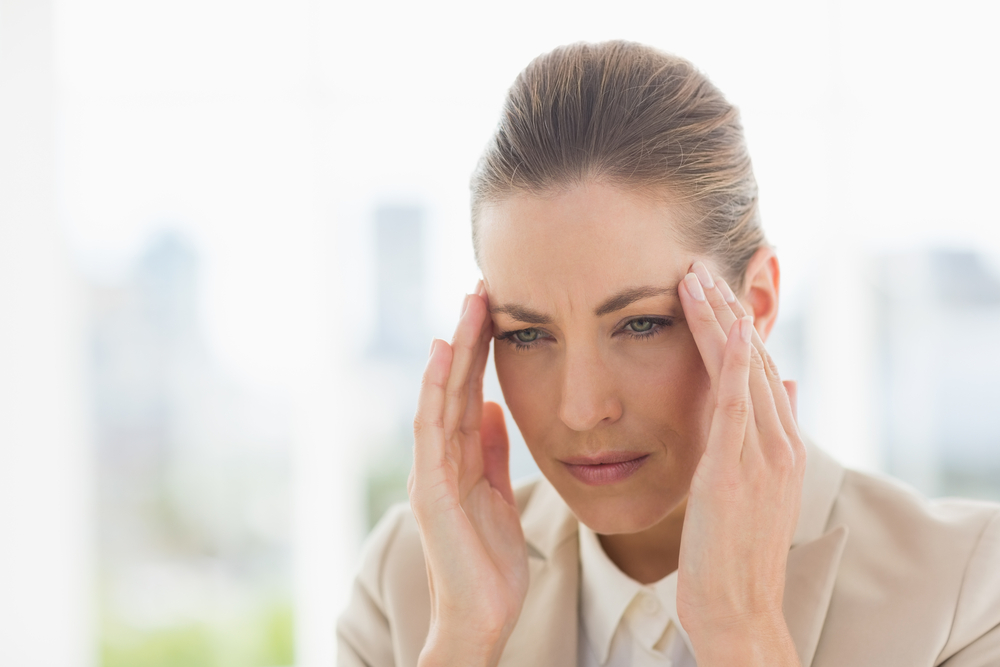 migraine_relief_green_light_therapy