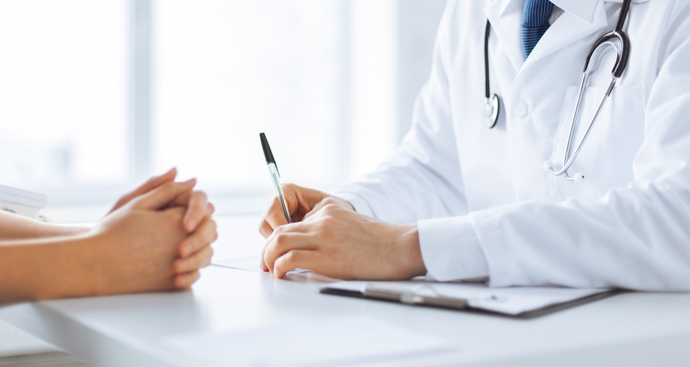 questions to ask migraine clinic