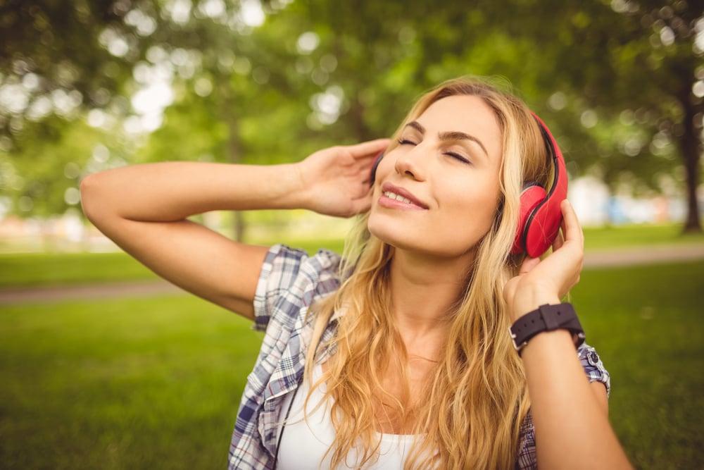 Binaural_beats_migraines