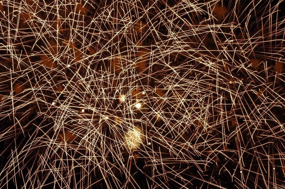 Frenzy of fireworks.jpeg