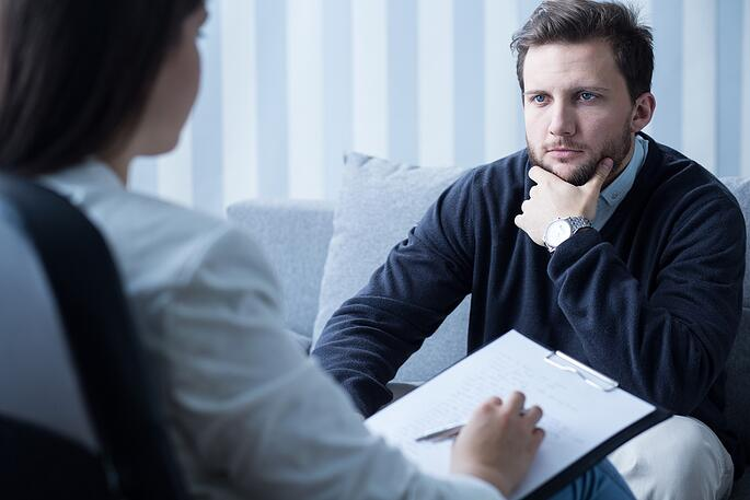 can cognitive behavioral therapy help with migraines
