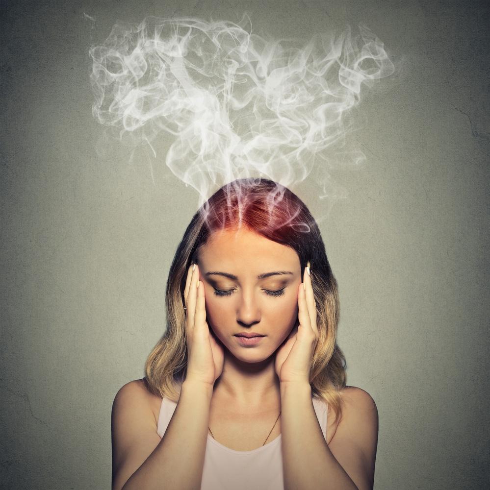helping_parents_understand_migraines