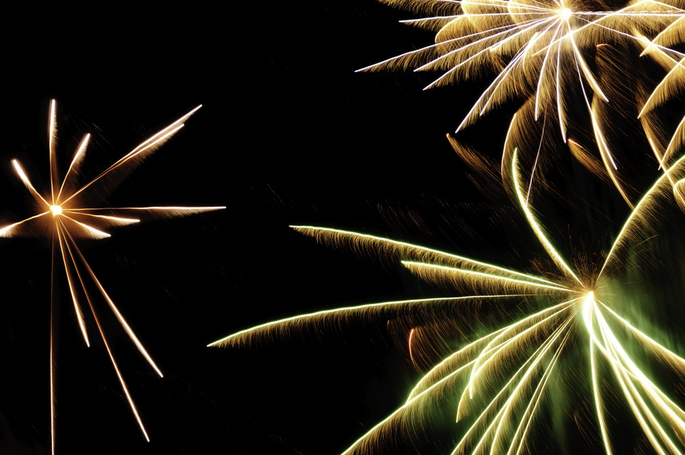fourth of july migraines