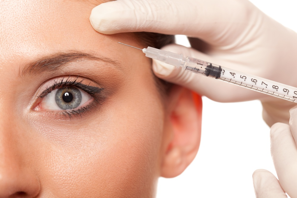botox for migraine pain.jpg
