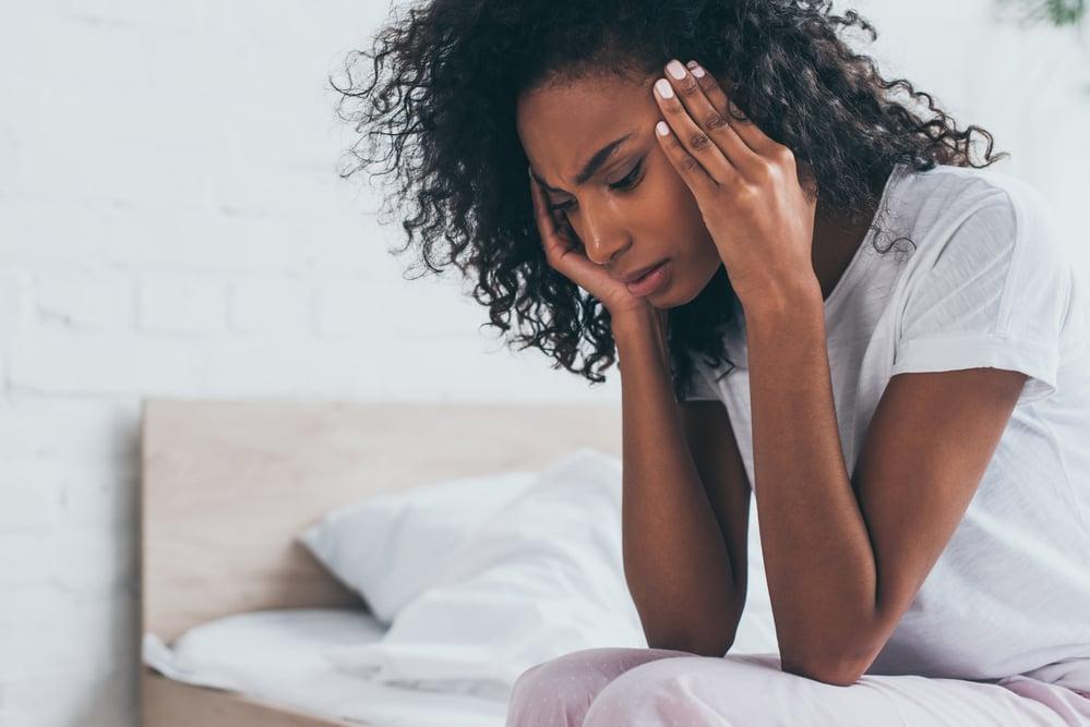 pain relief migraines