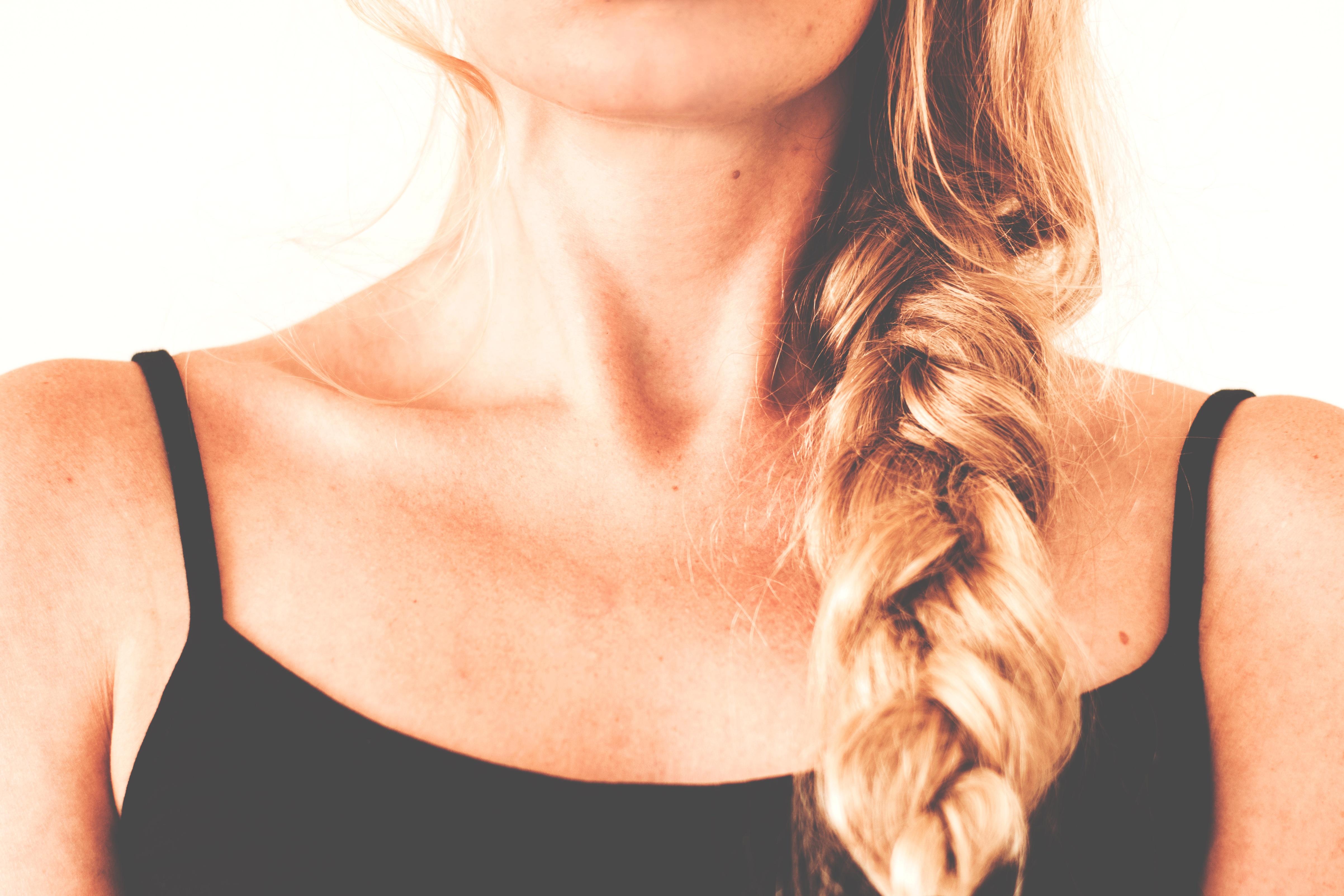 hairstyles for migraines.jpg