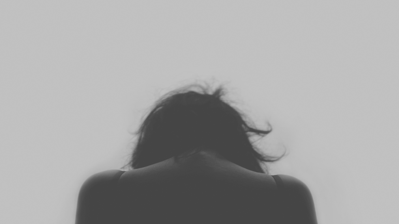 massage_and_migraine.jpg