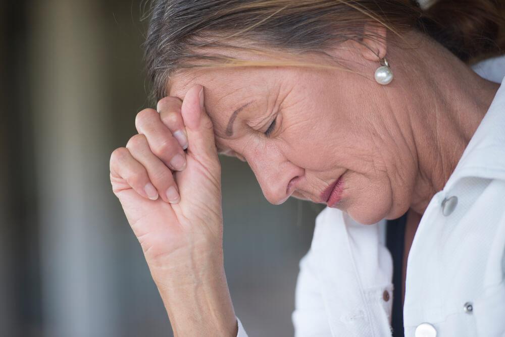 menopause_migraines
