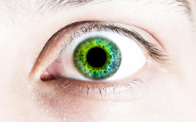migraine_eye_strain.jpg