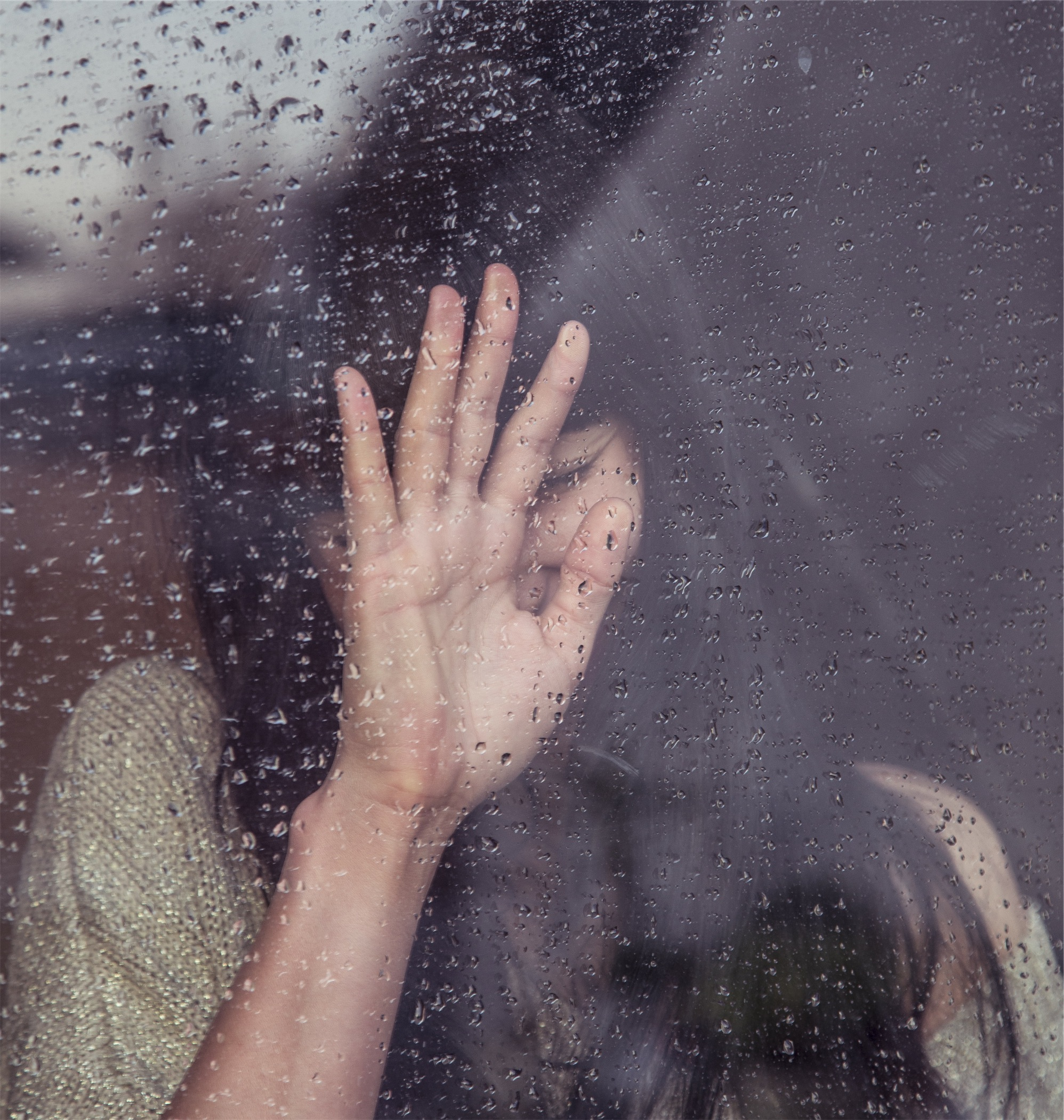 migraines_and_chronic_pain.jpg