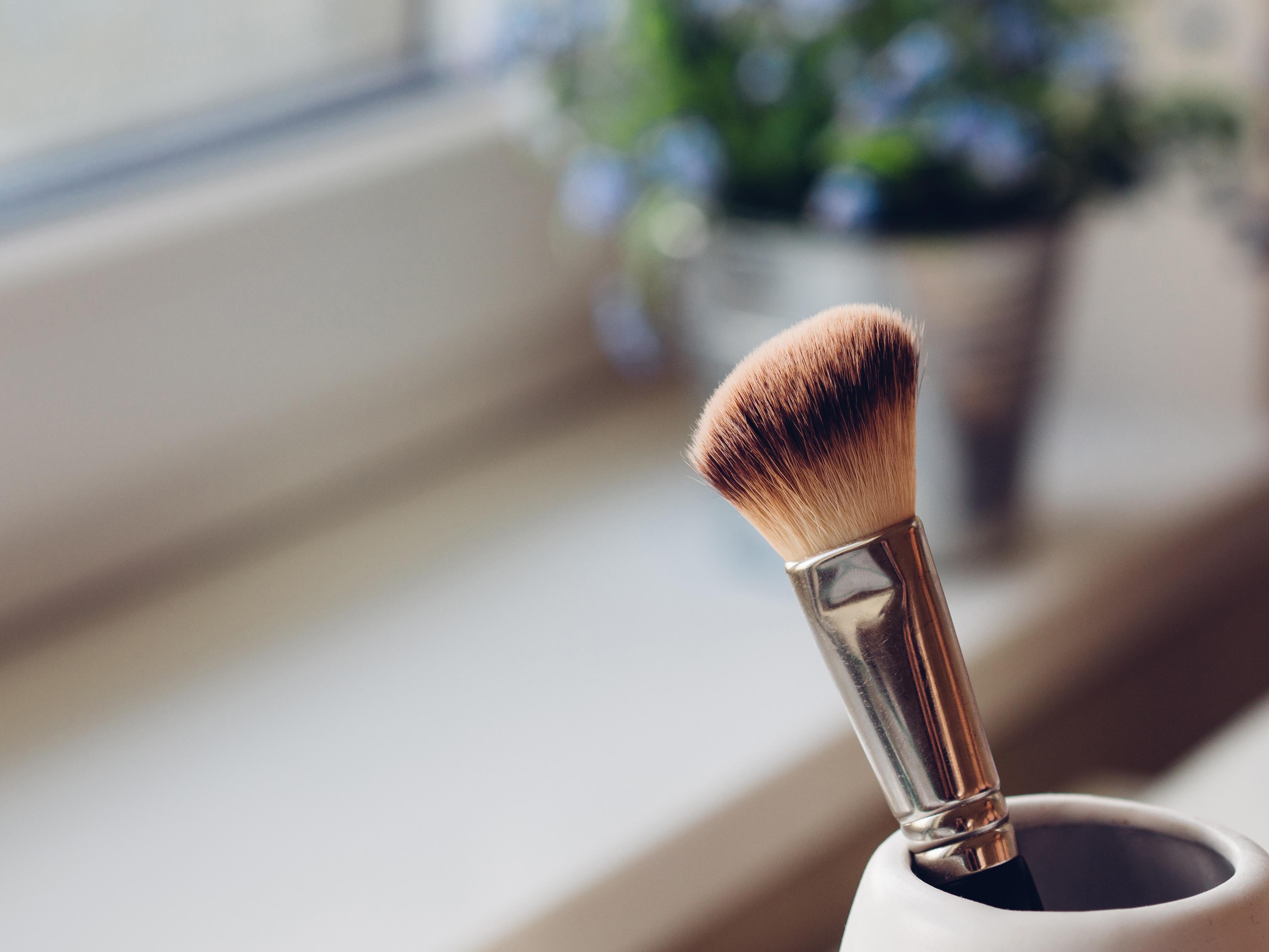 migraines_and_cosmetics.jpg