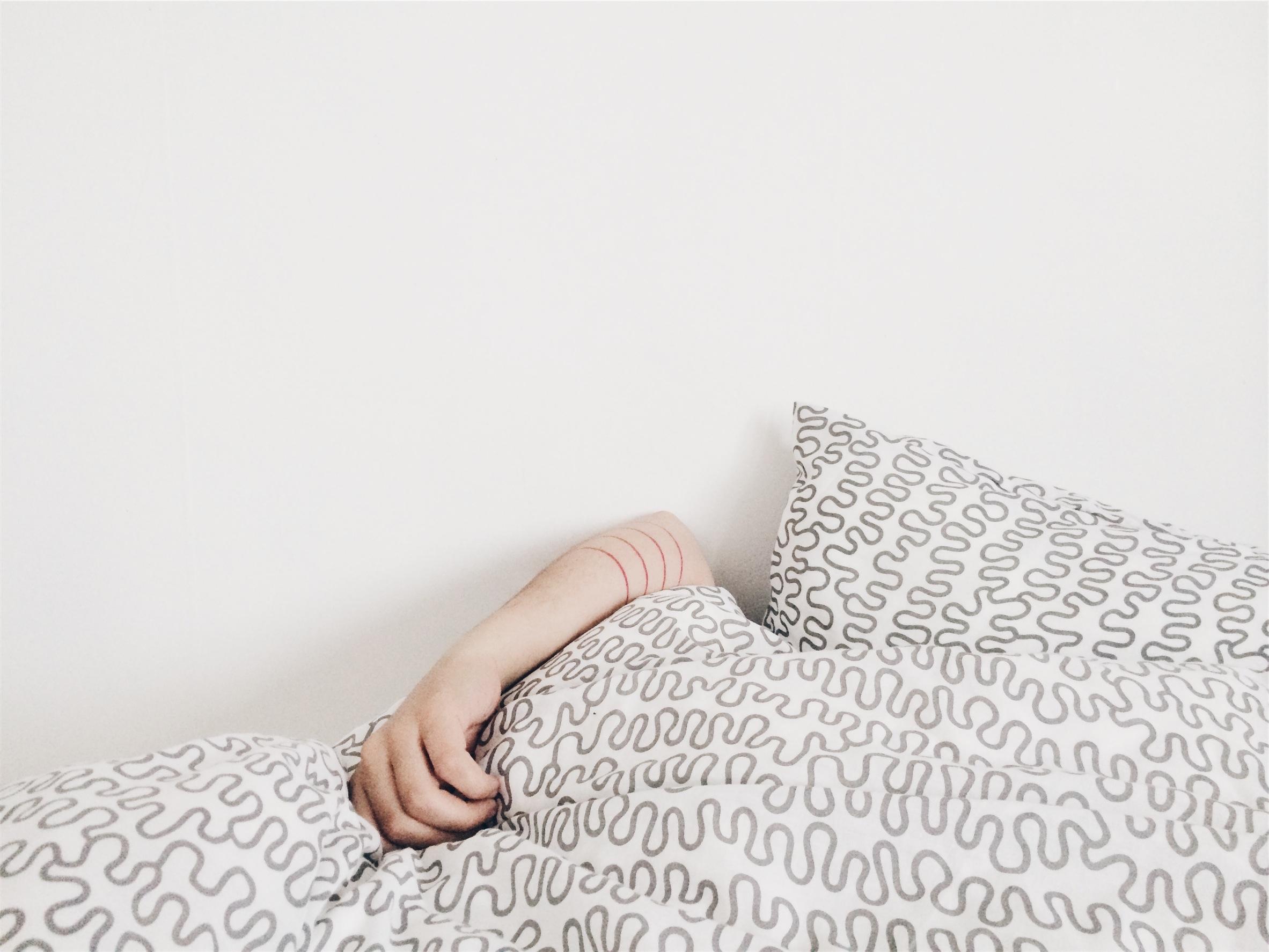 migraines_and_sleep_disorders.jpg