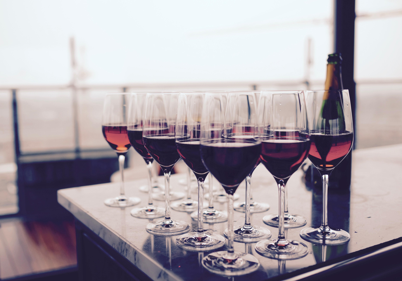 wine and  migraines.jpg