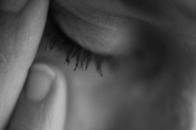 spring migraines