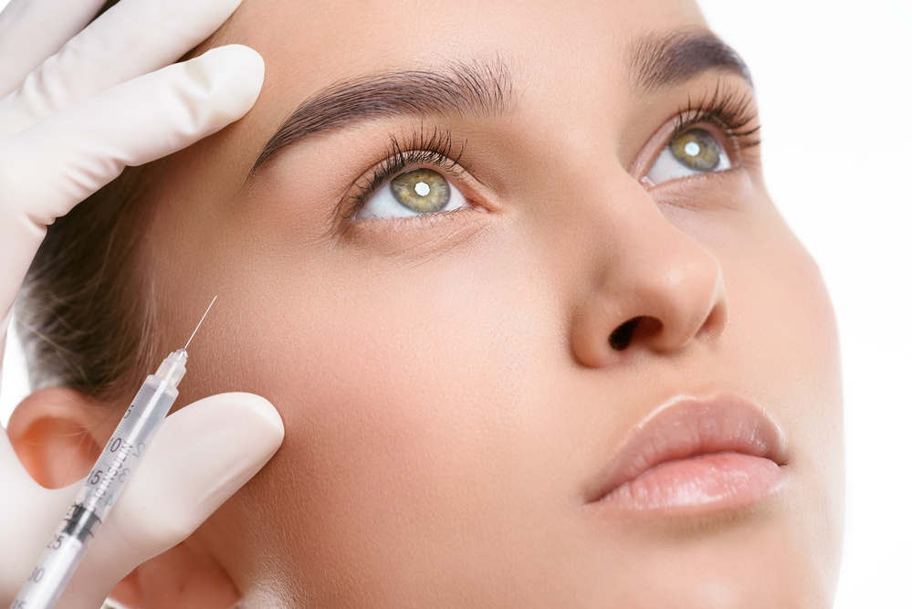 Tips To Prevent The Side Effects Of Botox 174 For Migraines