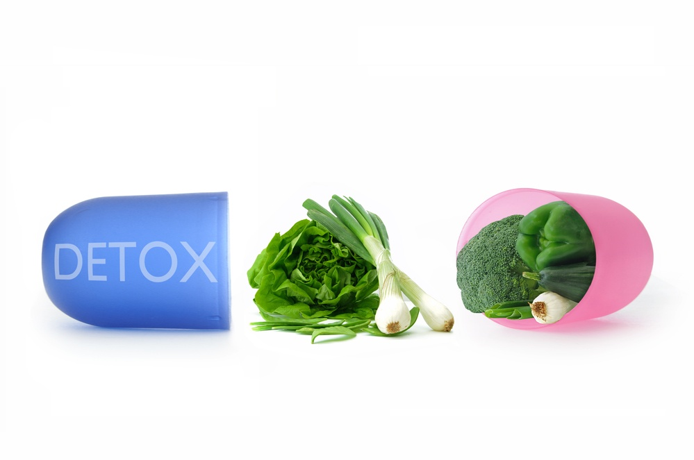 Migraine Medication Detox What You Need To Know